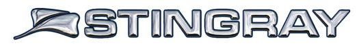 stingray_logo-1024x351-550x189