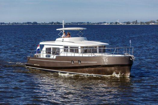 Andante-438-OC-varend