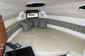 250cs cabin seating2