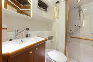 Drifter-CS-1300-OK-Douche en toilet