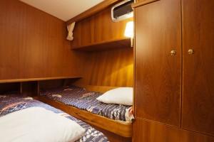 Drifter-CS-1300-OK-Slaaphut 2 bedden